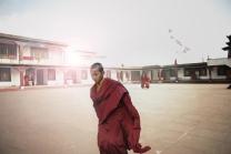p{Haque} Monk 02